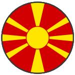 macedonia-fl